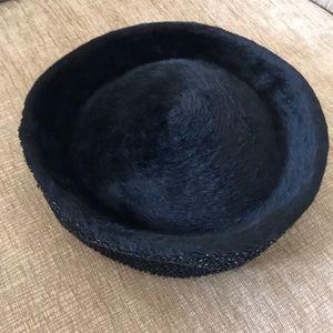 🎩vintage women's hat